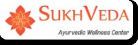 Sukhveda